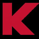 KENVEL