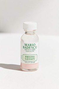 mario badescu drying lotion 1 fl oz