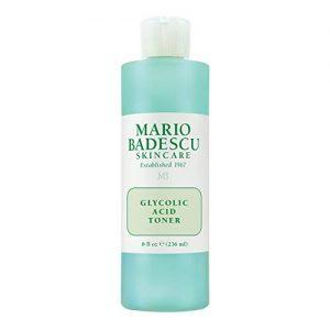 mario badescu glycolic acid toner 8 fl oz