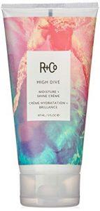 rco high dive moisture shine crme 5 fl oz