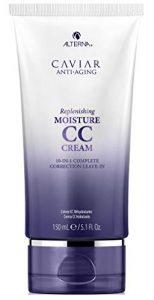 alterna caviar anti aging replenishing moisture cc cream 51 ounce