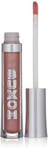 buxom full on plumping lip polish sugar