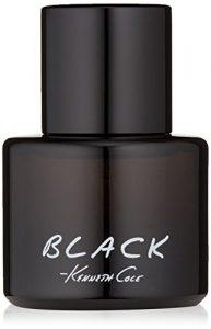 kenneth cole black 05 fl oz