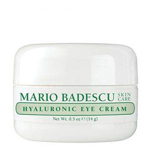 mario badescu hyaluronic eye cream 05 oz