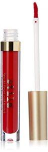 stila stay all day liquid lipstick beso